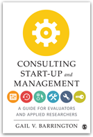 startup-book